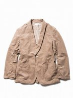 <img class='new_mark_img1' src='https://img.shop-pro.jp/img/new/icons15.gif' style='border:none;display:inline;margin:0px;padding:0px;width:auto;' />ROTTWEILER  <BR> CORDUROY JACKET