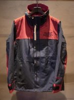 BUENAVISTA BR> MOUNTAIN JKT (D-red×NVY) SOLD OUT<img class='new_mark_img2' src='https://img.shop-pro.jp/img/new/icons50.gif' style='border:none;display:inline;margin:0px;padding:0px;width:auto;' />
