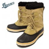 <img class='new_mark_img1' src='https://img.shop-pro.jp/img/new/icons15.gif' style='border:none;display:inline;margin:0px;padding:0px;width:auto;' />Danner<BR>Mauna Kea(BEIGE)