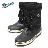 Danner<BR>Mauna Kea(BLACK)【SOLD OUT】<img class='new_mark_img2' src='https://img.shop-pro.jp/img/new/icons50.gif' style='border:none;display:inline;margin:0px;padding:0px;width:auto;' />