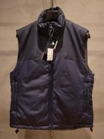 <img class='new_mark_img1' src='https://img.shop-pro.jp/img/new/icons15.gif' style='border:none;display:inline;margin:0px;padding:0px;width:auto;' />NUMBER (N)INE <BR> Inner Vest