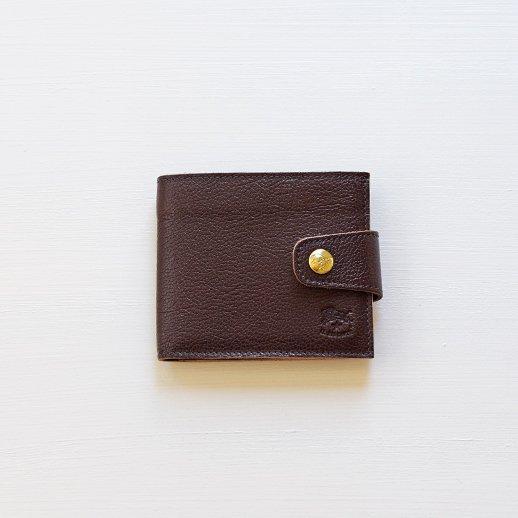 IL BISONTE(イルビゾンテ) 折財布 54172309140