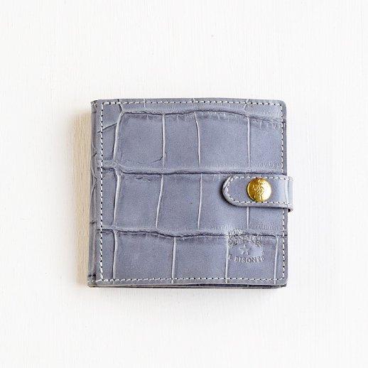 IL BISONTE(イルビゾンテ) 折財布 5402305840