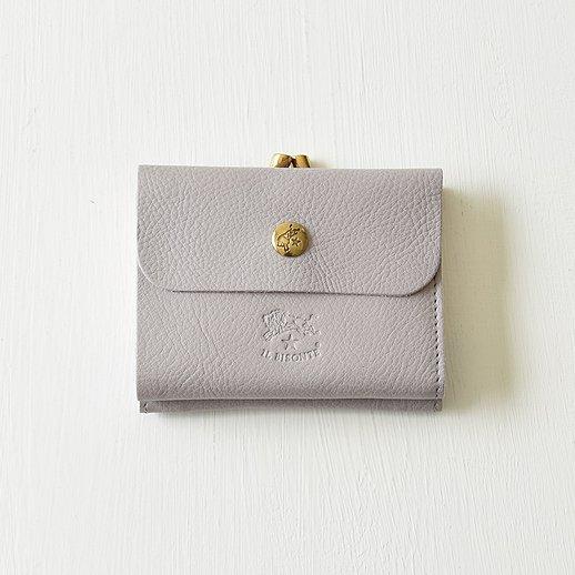 IL BISONTE(イルビゾンテ) [秋冬新作]折財布【season color】54212310440