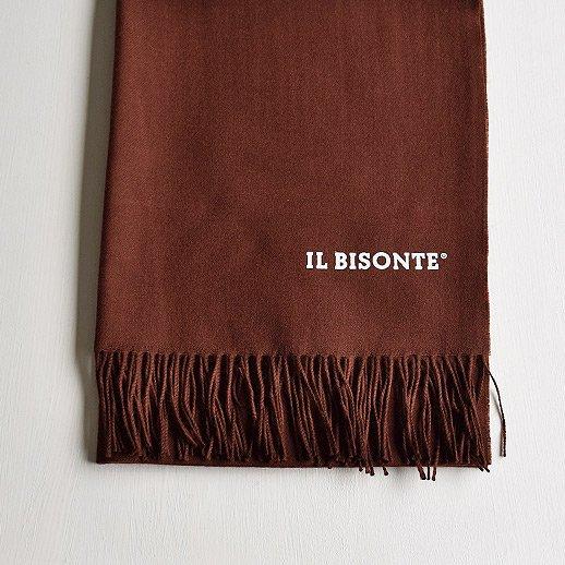 IL BISONTE(イルビゾンテ) [秋冬新作]ストール 54212309381