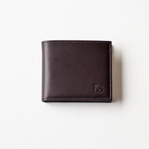 IL BISONTE(イルビゾンテ) 折財布 54152311540