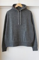 <img class='new_mark_img1' src='https://img.shop-pro.jp/img/new/icons50.gif' style='border:none;display:inline;margin:0px;padding:0px;width:auto;' />icebreaker ( NEW ZEALAND ) W REAL FLEECE PULLOVER