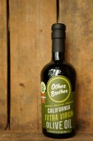 <img class='new_mark_img1' src='https://img.shop-pro.jp/img/new/icons50.gif' style='border:none;display:inline;margin:0px;padding:0px;width:auto;' />Other Brother ( CA. ) EXTRA VIRGIN OLIVE OIL
