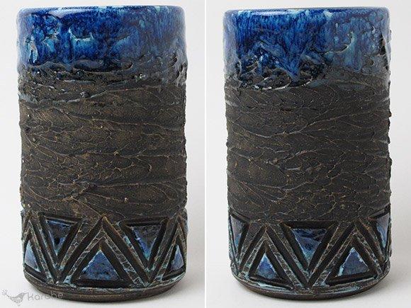 Tilgmans Keramik ベース h15cm