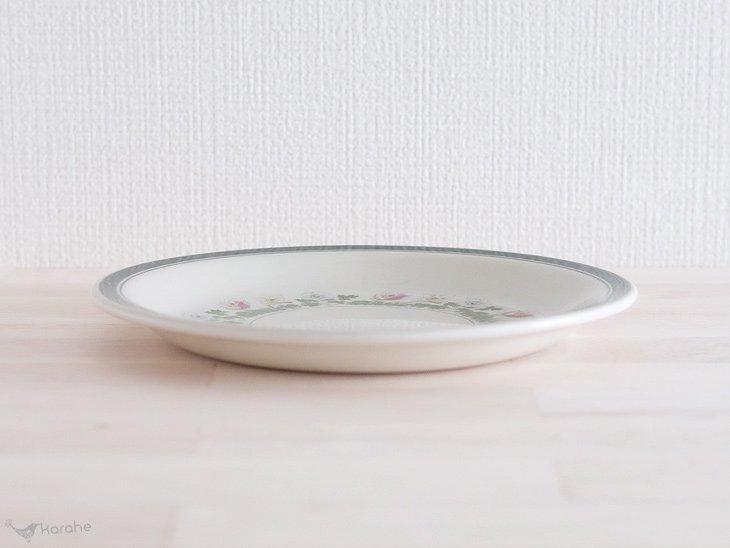 Figgjo Anitra プレート 20.5cm