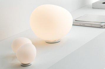 Foscarini Table Lamp Gregg フォスカリーニ グレッグ テーブルランプ