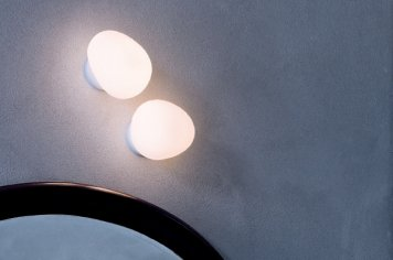 Foscarini Ceiling / Wall Lamp Gregg フォスカリーニ グレッグ シーリング / ウォールランプ