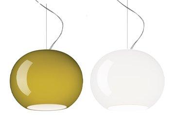 Foscarini Pendant Lamp Buds 3 フォスカリーニ バッズ ペンダントランプ