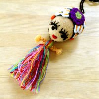 <img class='new_mark_img1' src='https://img.shop-pro.jp/img/new/icons7.gif' style='border:none;display:inline;margin:0px;padding:0px;width:auto;' />メキシコ 刺繍チャームフリーダ(F)