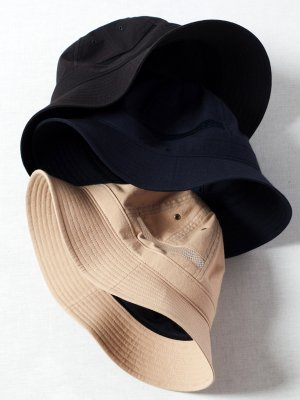 <img class='new_mark_img1' src='https://img.shop-pro.jp/img/new/icons20.gif' style='border:none;display:inline;margin:0px;padding:0px;width:auto;' />40%OFF 【Racal】Mesh Metro Hat SU2 / メッシュメトロハットSU2 -3色展開-