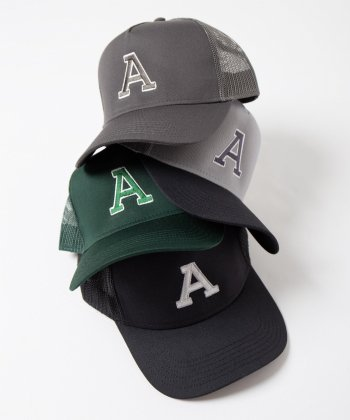 <img class='new_mark_img1' src='https://img.shop-pro.jp/img/new/icons15.gif' style='border:none;display:inline;margin:0px;padding:0px;width:auto;' />【Code Kelly × OTTO】 SNAP BACK POLY TWILL