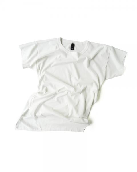 ≪OSA≫Tシャツ3号