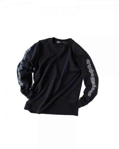 ≪OSA≫Tシャツ0号 長袖 「空」