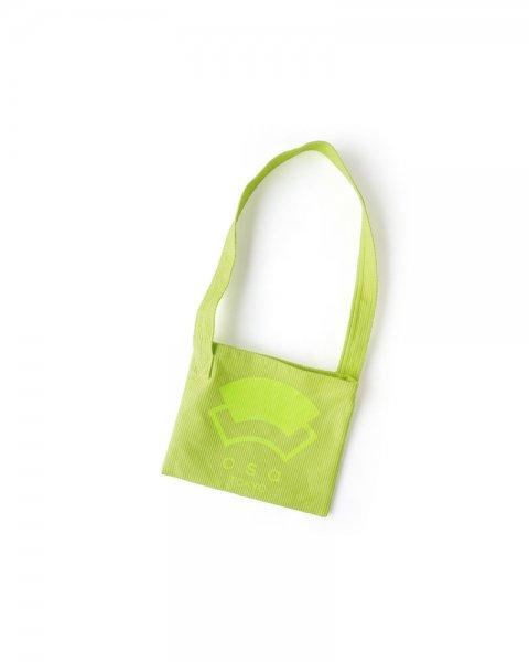 ≪OSA≫刺し子鞄1号 「OSA」