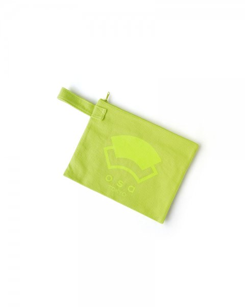 ≪OSA≫刺し子鞄2号 「OSA」