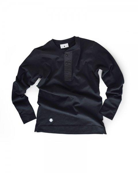≪義志≫Tシャツ 型第97 黒