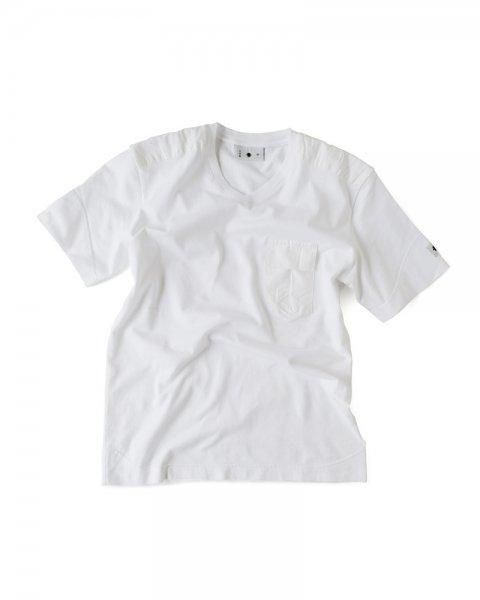≪義志≫Tシャツ 型第98 白