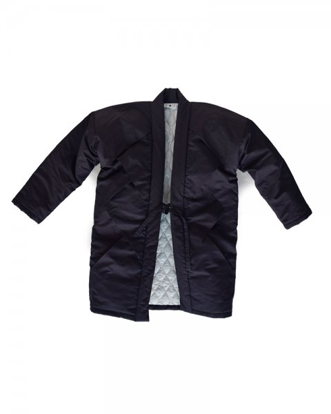 ≪義志≫大和羽織 型第12 藍