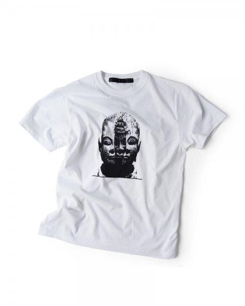 ≪OSA≫Tシャツ0号 「開」