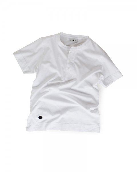 ≪義志≫Tシャツ 型第102 白