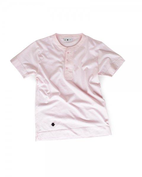 ≪義志≫Tシャツ 型第102 桜