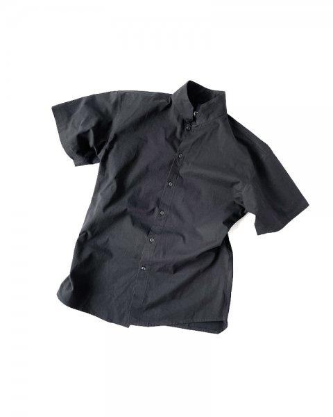 ≪OSA≫シャツ5号 黒