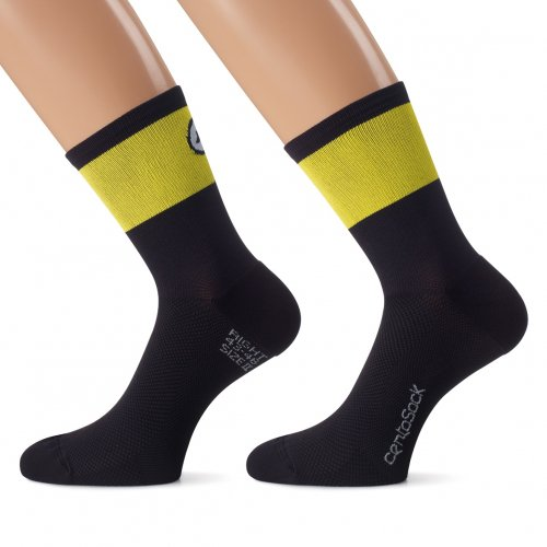 ARCHIVE SALE【ASSOS/アソス】CENTO SOCKS EVO8