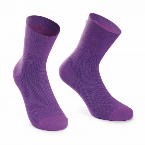 <img class='new_mark_img1' src='https://img.shop-pro.jp/img/new/icons14.gif' style='border:none;display:inline;margin:0px;padding:0px;width:auto;' />【ASSOS/アソス】GT SOCKS