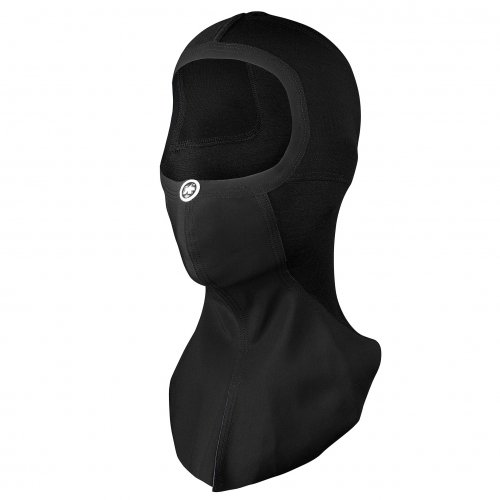 【ASSOS/アソス】WINTER FACE MASK