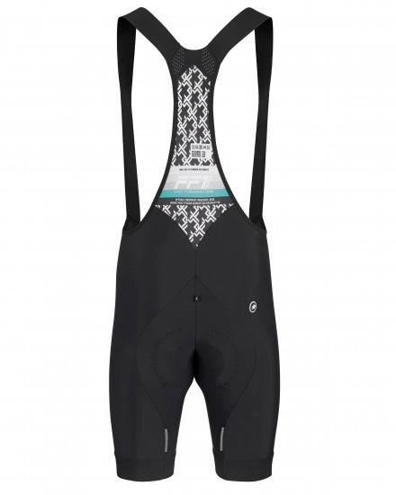 <img class='new_mark_img1' src='https://img.shop-pro.jp/img/new/icons47.gif' style='border:none;display:inline;margin:0px;padding:0px;width:auto;' />【ASSOS/アソス】BIB SHORTS FF1 GT