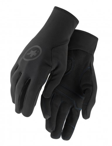 <img class='new_mark_img1' src='https://img.shop-pro.jp/img/new/icons14.gif' style='border:none;display:inline;margin:0px;padding:0px;width:auto;' />【ASSOS/アソス】WINTER GLOVES