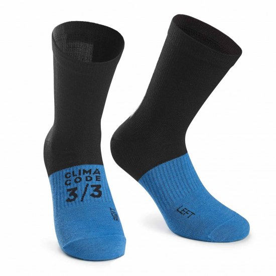 【ASSOS/アソス】ULTRAZ WINTER SOCKS