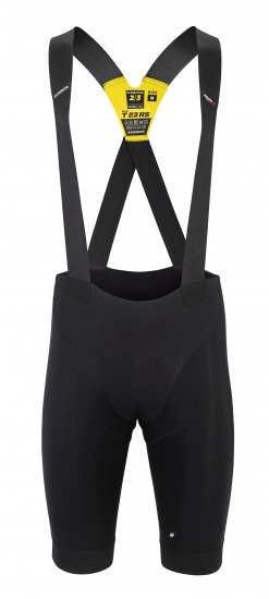<img class='new_mark_img1' src='https://img.shop-pro.jp/img/new/icons14.gif' style='border:none;display:inline;margin:0px;padding:0px;width:auto;' />【ASSOS/アソス】BIB SHORTS EQUIPE RS SPRING FALL S9(秋冬向け保温素材ビブショーツ)