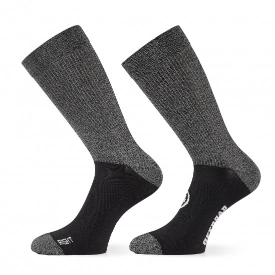 <img class='new_mark_img1' src='https://img.shop-pro.jp/img/new/icons14.gif' style='border:none;display:inline;margin:0px;padding:0px;width:auto;' />【ASSOS/アソス】TRAIL SOCKS