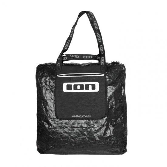 【ION/アイオン】UNIVERSAL UTILITY BAG 縦型バッグ(50×50×マチ15cm)