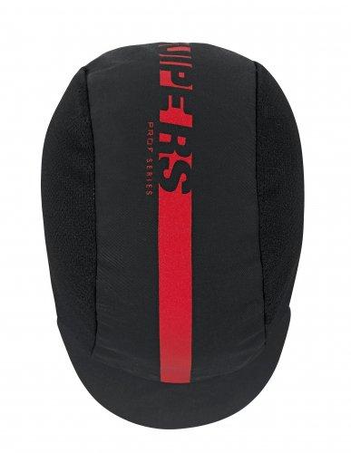 【ASSOS/アソス】EQUIPE RS CAP (夏用 サイクルキャップ )4色展開