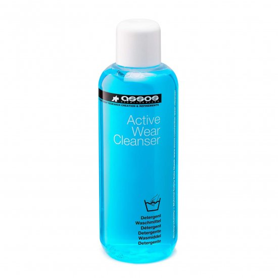 【ASSOS/アソス】ACTIVE WEAR CLEANSER 300ml