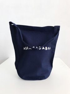 <img class='new_mark_img1' src='https://img.shop-pro.jp/img/new/icons5.gif' style='border:none;display:inline;margin:0px;padding:0px;width:auto;' />1shoulder! bag Navy