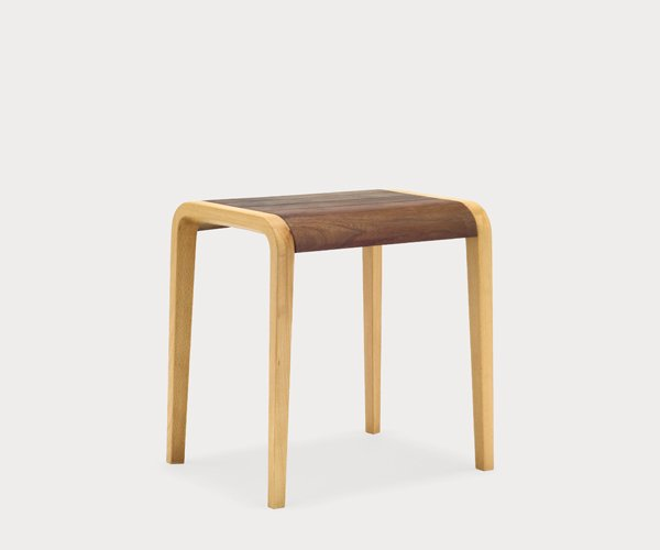 meiji stool