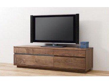 ソニック TVボード 150/180