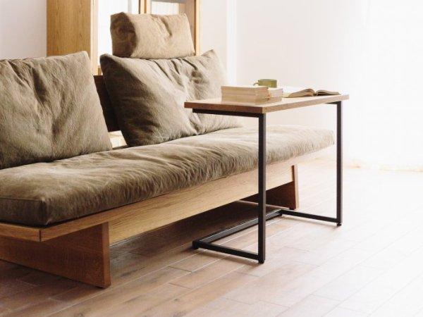 FREX サイドテーブル