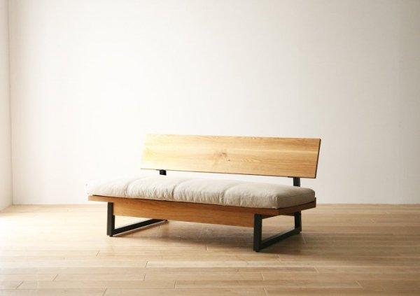 Frexソファ196 家具 インテリア通販 和歌山県田辺市 コンセプトショップrin