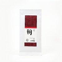 棒茶ブレンド【朝 とも】<br>100g入<br>