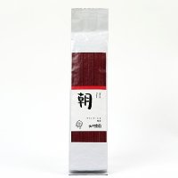 棒茶ブレンド【朝 とも】<br>200g入<br>