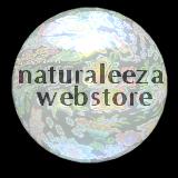 ★naturaleeza★-遊び着セレクトショップ◎ヒッピー・ジプシー・フェスファッション-